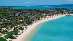 long-beach-golf-spa-resort