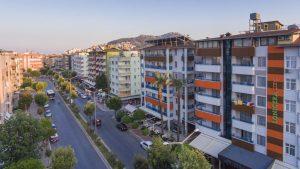 lonicera-city-hotel