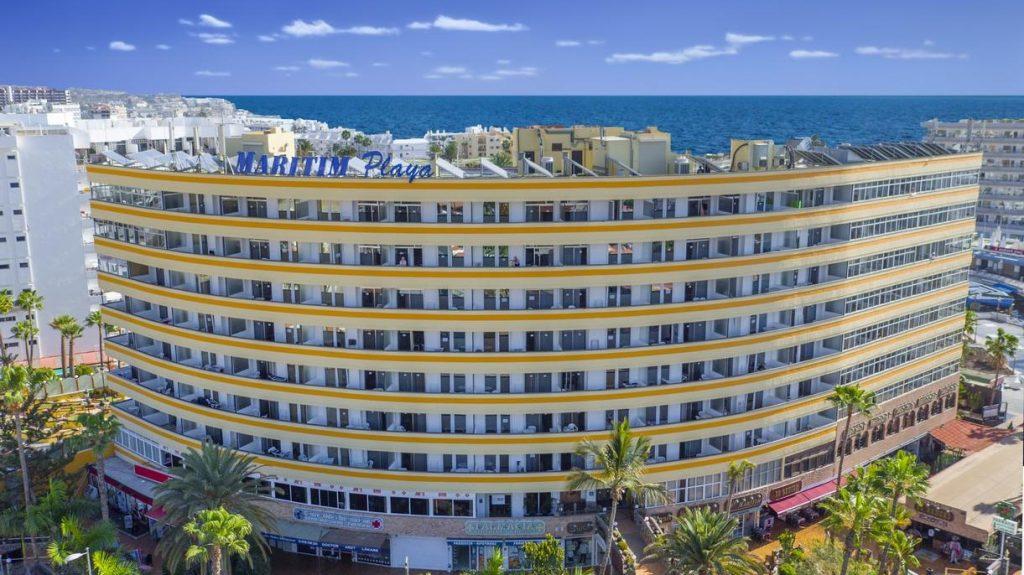 martim-playa-hotel