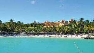mauricia-beachcomber-resort-spa