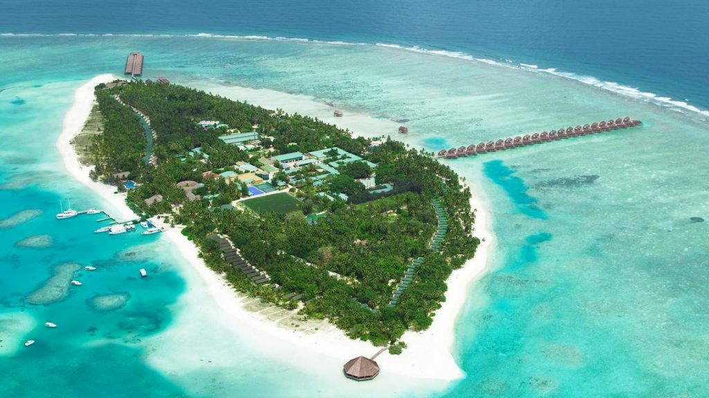 meeru-island-resort-spa
