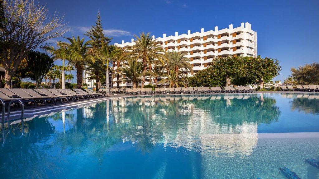 occidental-margaritas-hotel