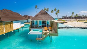 olhuveli-beach-spa-resort