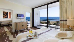 seaside-palm-beach-hotel