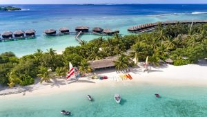 sheraton-maldives-full-moon-resort-spa