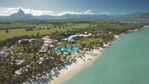 sugar-beach-golf-spa-resort