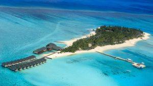 summer-island-resort