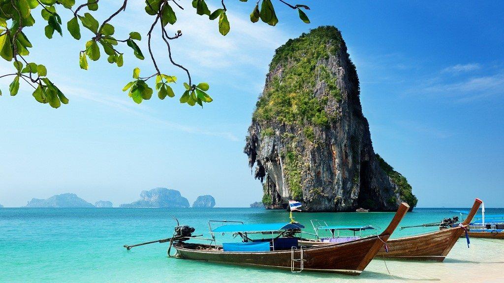 tajland-kambodza-vijetnam