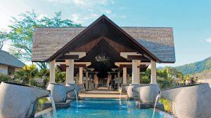 the-h-resort-beau-vallon-beach-seychelles