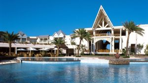 the-residence-mauritius