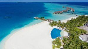 velessaru-maldives