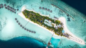veligandu-island-resort-spa