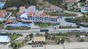 akti-ouranoupoli-hotel