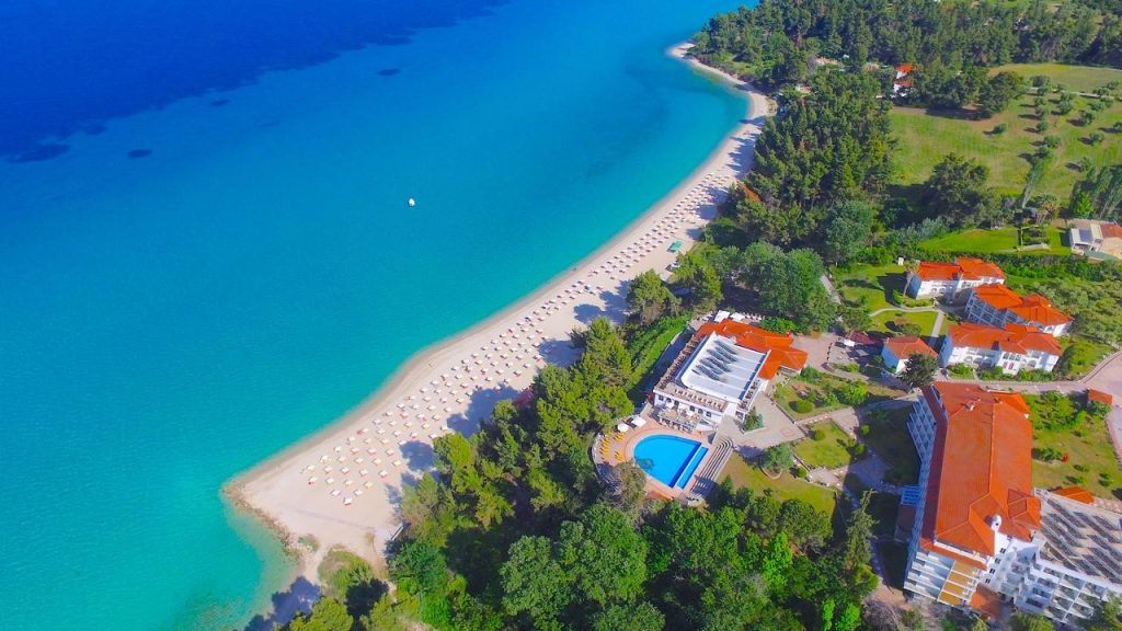 alexander-the-great-beach-hotel