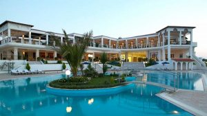 alexandros-palace-hotel-suites
