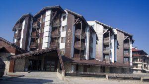 amira-residence-hotel