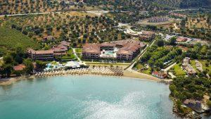 anthemus-sea-hotel