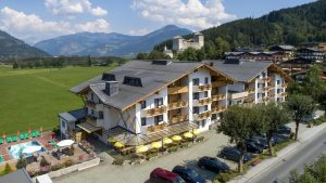 antonius-hotel