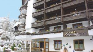 apart-hotel-alpenlandhof