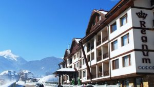 apart-hotel-regnum-spa