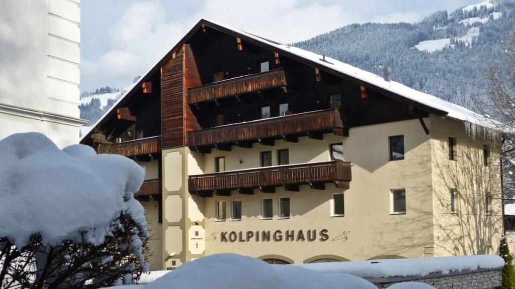 apartmani-kolpinghaus