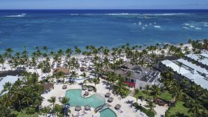 be-live-collection-punta-cana