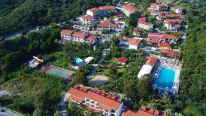 bomo-aristoteles-holiday-resort-spa-hotel