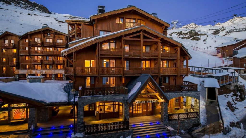 chalet-val-2400