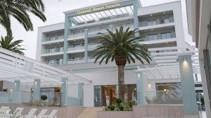 cronwell-semilia-resort