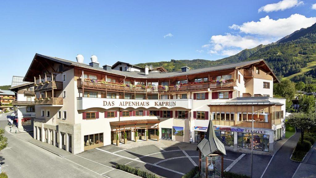 das-alpenhaus-hotel