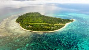 denis-private-island
