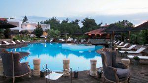 ekies-all-senses-resort