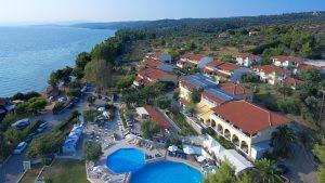 elea-village-hotel