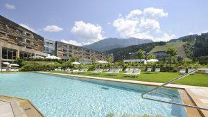 falkensteiner-hotel-spa-carinzia