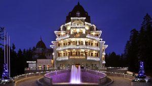 festa-winter-palace-hotel