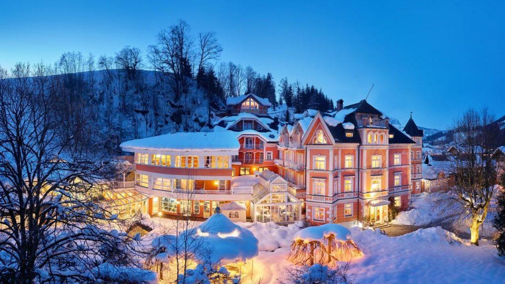 garden-spa-hotel-erika