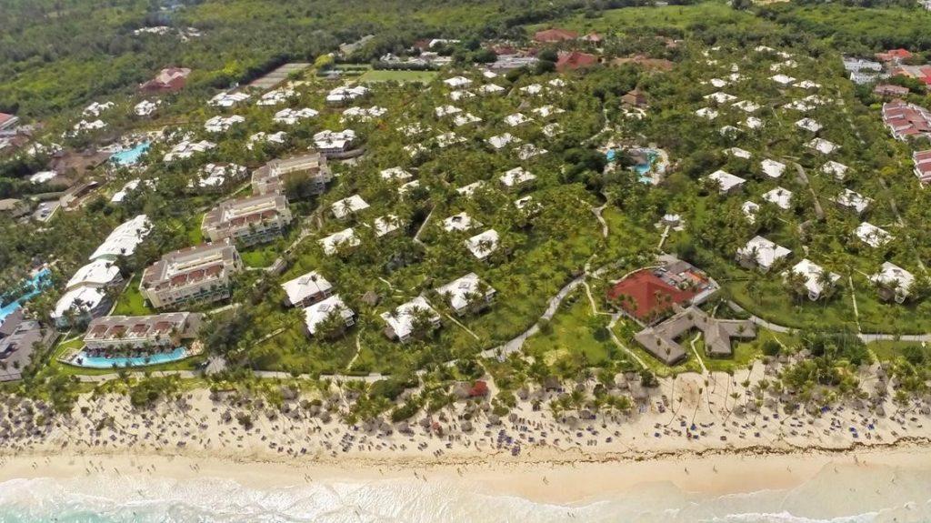 grand-palladium-bavaro-suites-resort-spa