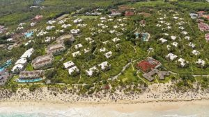 grand-palladium-bavaro-suites-resort-spa