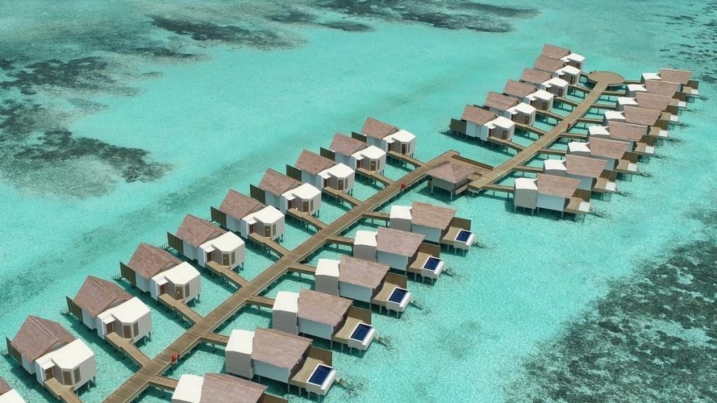 hard-rock-hotel-maldives