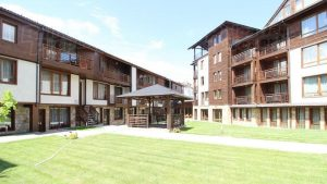 hotel-adeona-ski-spa