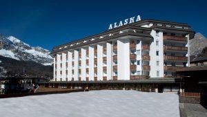 hotel-alaska