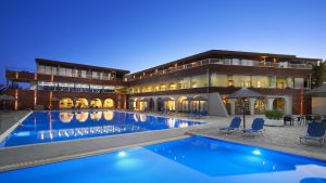 hotel-blue-dolphin