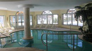 hotel-canada-pinzolo