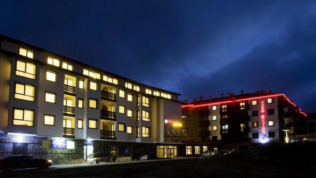 hotel-casa-karina