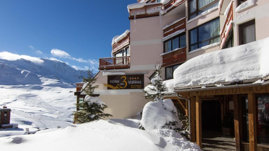hotel-des-3-vallees