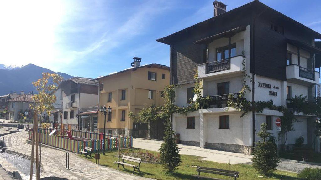 hotel-durchova-house
