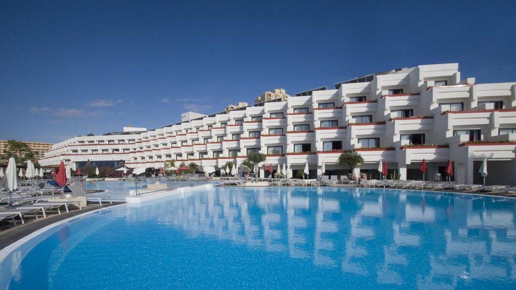 hotel-gala