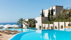 hotel-ikos-oceania