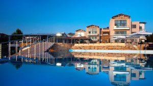 hotel-istion-club