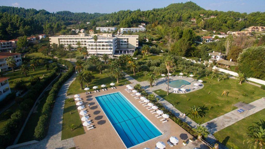 hotel-kassandra-palace